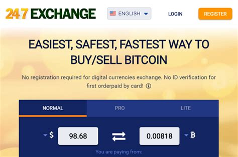 Verification of identity and bank card raises the maximum purchase limit by €1,000. How To Buy Bitcoin In Usa Without Verification | How Can I Earn Bitcoins For Free