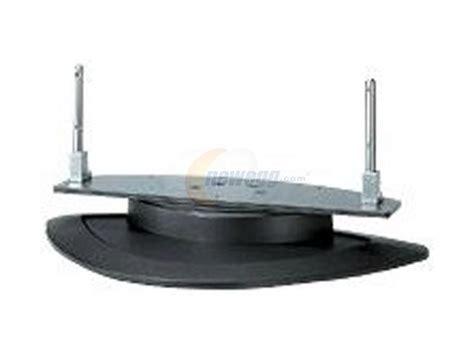 "New Panasonic Tyst32l7k 32"" Black Lcd Tv Pedestal Stand"