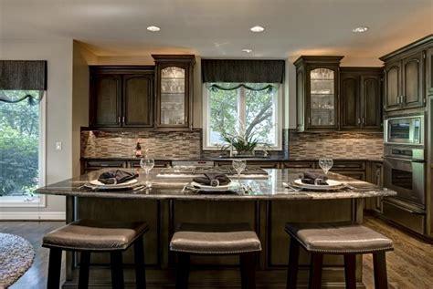 kitchen design inc whole home decorator in leawood ks design connection inc 1230
