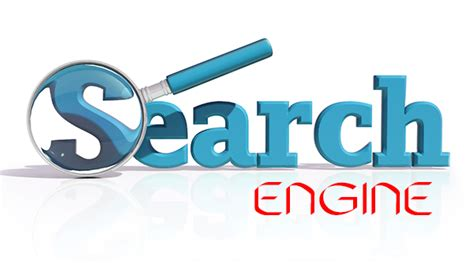 Search Engine by Understanding Search Engines Optimization How Seo Work
