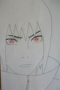 Sasuke Uchiha by SakakiTheMastermind on DeviantArt