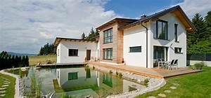 Moderne Häuser Bauen : moderne h user wimbergerhaus ~ Buech-reservation.com Haus und Dekorationen