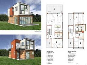 Images Sle Of Building Plan by Shipping Container Apartment Plans Container House Design
