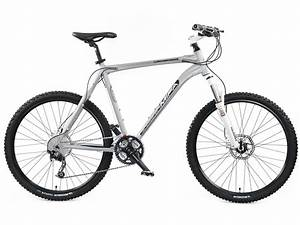 26 Zoll Mountainbike : mifa alu mountainbike 26 zoll ~ Kayakingforconservation.com Haus und Dekorationen