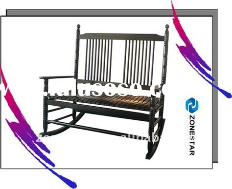 patio rocking chair patio rocking chair manufacturers in