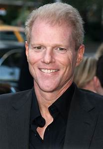 Noah Emmerich in 'Pride And Glory' New York Premiere - Zimbio