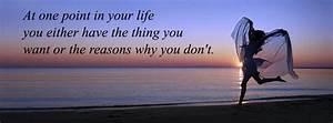 Life Quotes Facebook Covers. QuotesGram