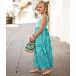 Günstige Kinderkleidung Online Bestellen : m dchen kleid lang online bestellen jako o mode m dchen ~ Orissabook.com Haus und Dekorationen