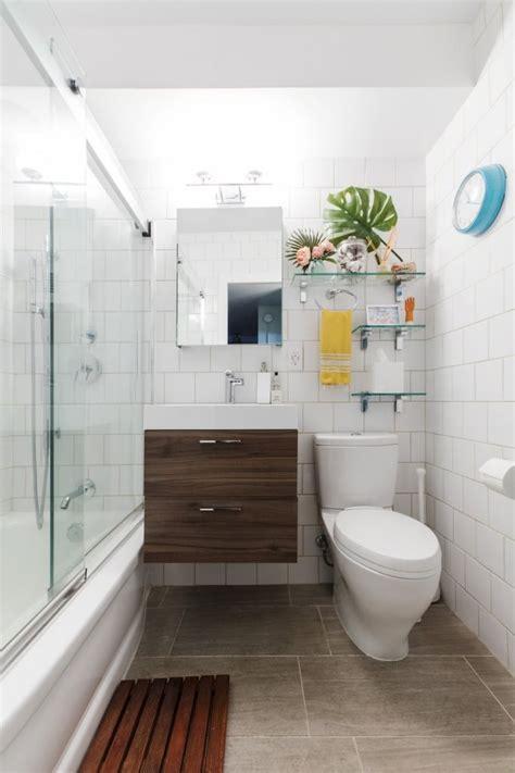 Bathroom Vanity Trends 2019 Home Sweet Home Modern