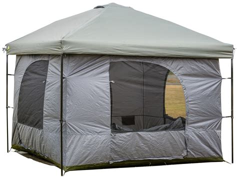 canopy tent for standing room 100 hanging tent standing room tents
