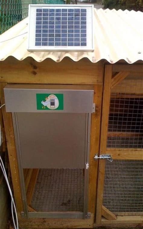 best automatic chicken door 113 best images about chicken coop door on