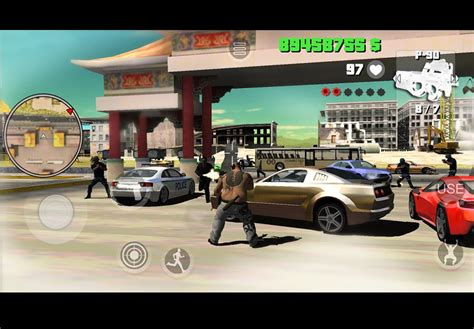 mad city crime yakuza android apps  google play