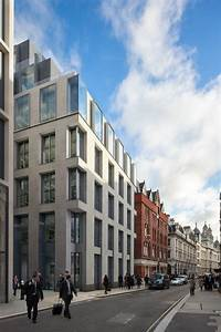 35 Chancery Lane, London