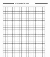 Hd Wallpapers Printable Graph Paper With Axis Pdf 3dgecc Cf