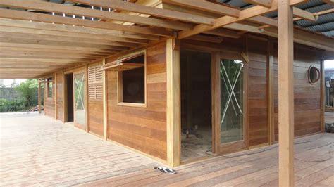 100 devis maison en bois devis prix d u0027une porte de garage en bois 2017 travaux