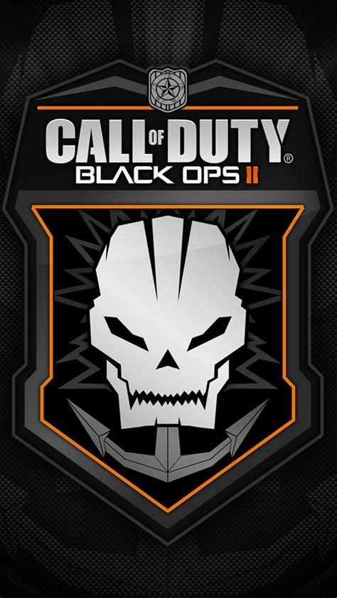 Soldier wallpaper, call of duty modern warfare 2, video games. Black Ops 2 1080 x 1920 HD Phone Wallpaper ...1016