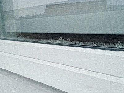 fenster laufen an balkon schimmel schimmelpilz franz 246 sische fenster laufen an