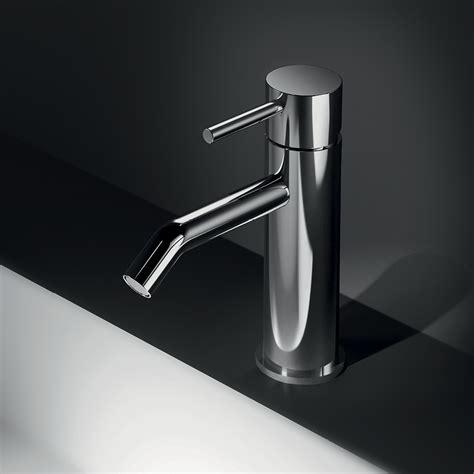 nextage rubinetti roon prodotti geda nextage