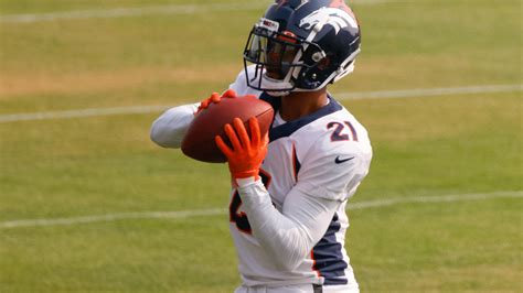 Denver Broncos: Vic Fangio provides updates on 3 injured ...