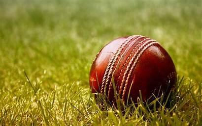 Cricket Wallpapers Iphone Grounds Cricketers Bat Equipment