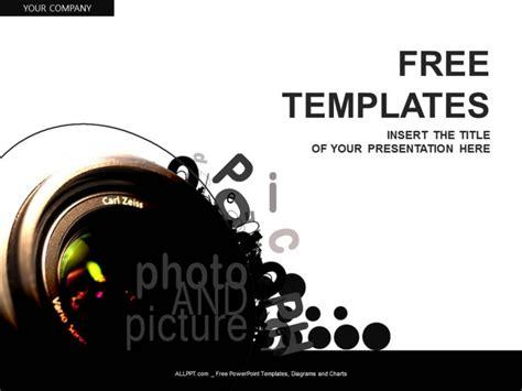 photography camera  design   daily