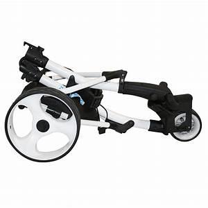 Chariot Electrique Golf : bentley 200 watts le chariot de golf lectrique ~ Nature-et-papiers.com Idées de Décoration