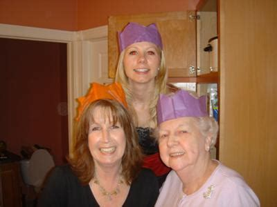 how to make christmas cracker hats traditions