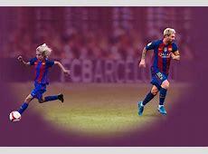 fc barcelona Teams