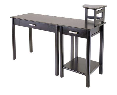 black corner computer desk with hutch black corner computer desk with hutch
