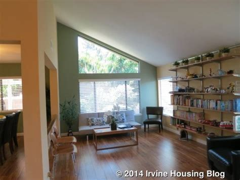 Open House Review: 2 Alameda   Irvine Housing Blog