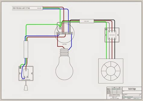 Bath Vent Timer Wiring Diagram by Image Result For Fan Isolator Switch Wiring Diagram