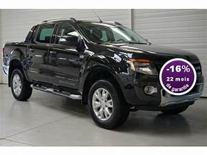 Pick Up Occasion Ford : pick up utilitaire ford ranger occasion 2015 diesel 35990 reims marne 992728627647 ~ Medecine-chirurgie-esthetiques.com Avis de Voitures