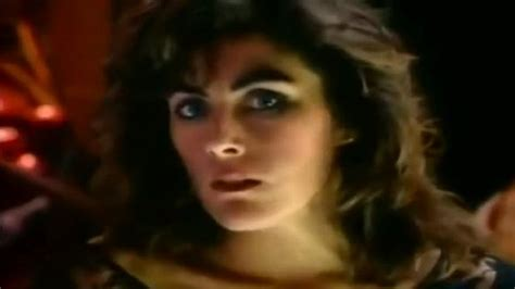 "Laura Branigan, ""self Control""  100 Best Singles Of 1984"