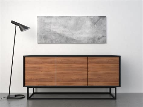 Designer Kommoden Sideboards by Shop Take It Easy Sideboard On Crowdyhouse