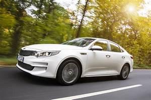 Forum Kia : essai kia optima 2015 dans le sillage de la renault talisman kia auto evasion forum auto ~ Gottalentnigeria.com Avis de Voitures