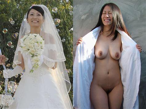 Wedding Dress Porn Photo Eporner
