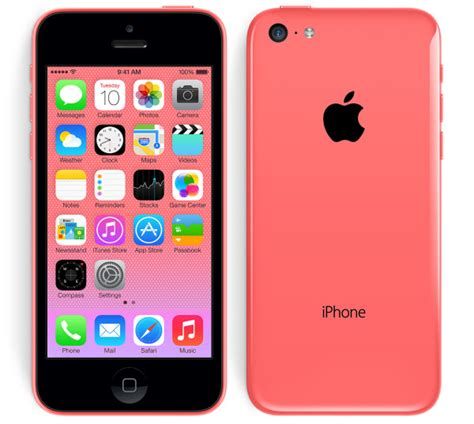 sell my iphone 5c sell apple iphone 5c 16gb phone mobile phone recycling