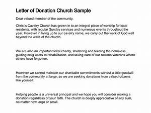 Letter requesting donations for church sample letter requesting donations for church fresh example samples stopboris Images