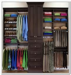 storage for clothes without closet home design ideas
