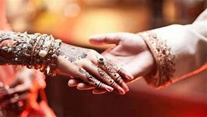 Indian bride dumps groom on wedding day for failing to add ...