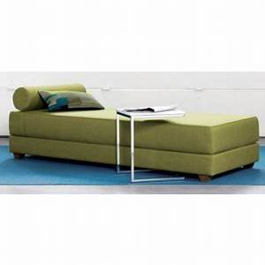 21 best modern sleeper sofas daybeds images on pinterest for Best place to buy sofa bed