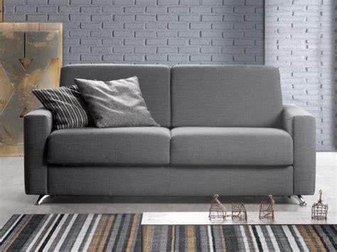 Kevin-divano-letto