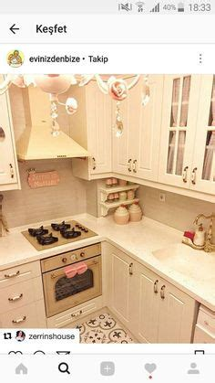 kitchen cabinets ideas style classic white pvc kitchen cabinet homey in 6444