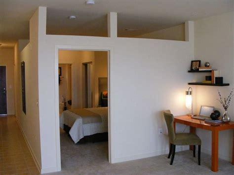 image    build temporary walls   apartment