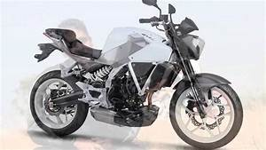 Upcoming bikes of 2014: TVS, Mahindra, Hyosung, Yamaha ...