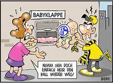 Cartoons Rätselagentur RateFUX Kreuzworträtsel für
