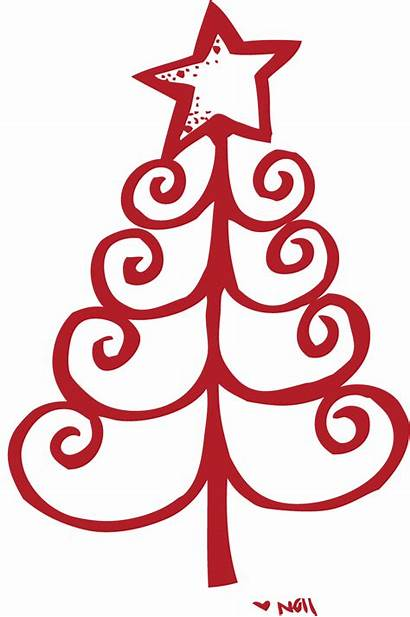 Seuss Clip Dr Melonheadz November Printable Christmas