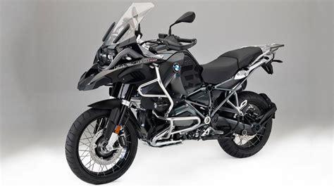 Bmw 3 Zylinder Motoren by Bmw Nin D 252 Nyada Bir Ilk Olarak ıttığı Model Motosiklet