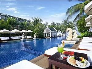 phuket graceland resort spa honeymoon packages With honeymoon packages to phuket
