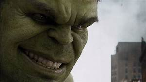 The Incredible Hulk images Hulk in The Avengers HD ...